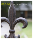 Christian Therapeutic Boarding School Solution